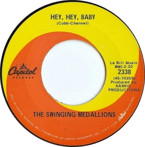 swinging-medallions-68