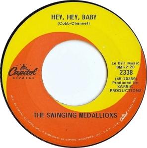 swinging-medallions-68