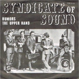 syndicate-of-sound-pic