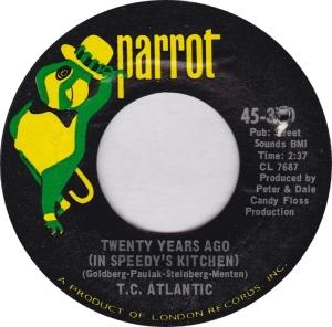 t-c-atlantic-68
