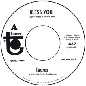 taurus-69