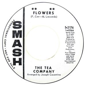 tea-company-68