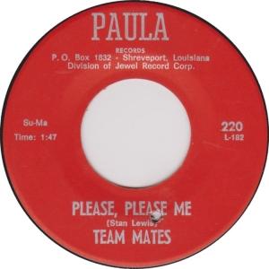 team-mates-65