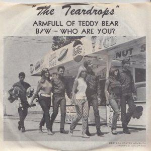 teardrops-66-01-a-colo