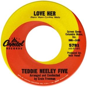 ted-neeley-five-65