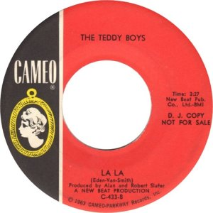 teddy-boys-66
