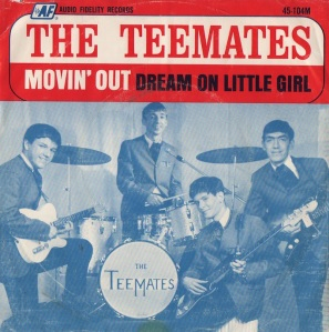 teemates-64-01-a