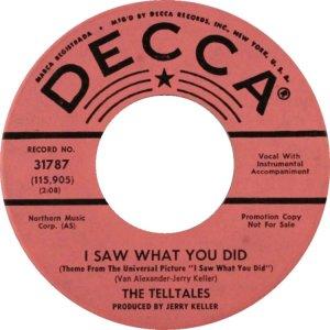 telltales-65