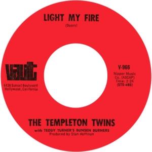 templeton-twins-70