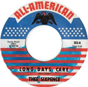 thee-sixpence-66