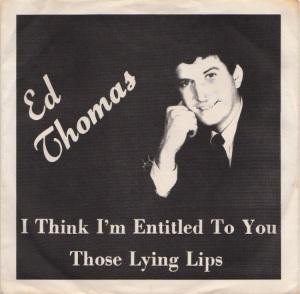 thomas-ed-69
