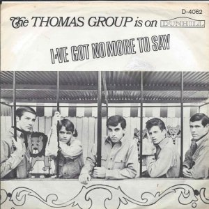 thomas-group-67