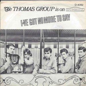 thomas-group-67