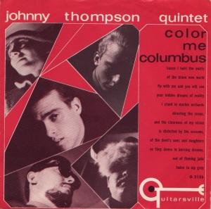 thompson-quintet-66