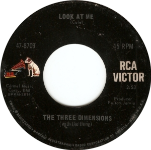 three-dimensions-65