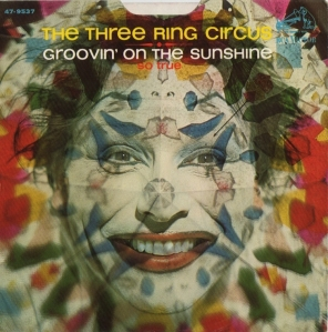 three-ring-circus-68