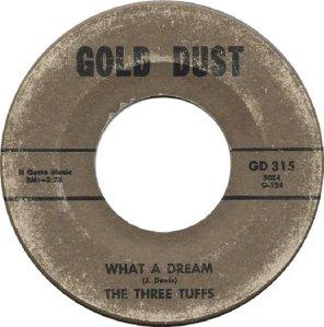 three-tuffs-68