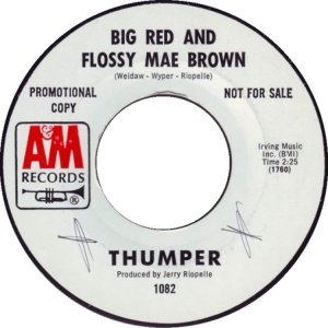 thumper-69