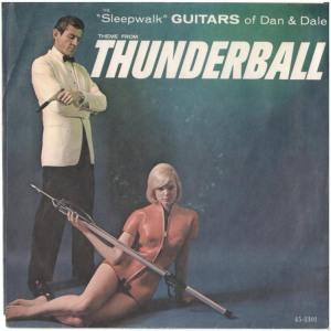 thunderball-mov-a