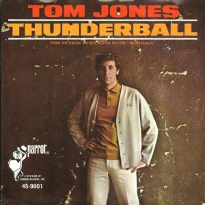 thunderball-mov-b