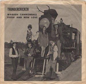 thunderchicken-69