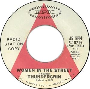 thundergrin-67