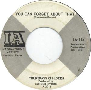 thursdays-childrens-67