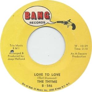 thyme-67