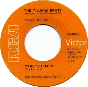 tiajuana-brats-68