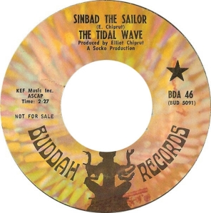 tidal-waves-68