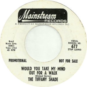 tiffiny-shade-68