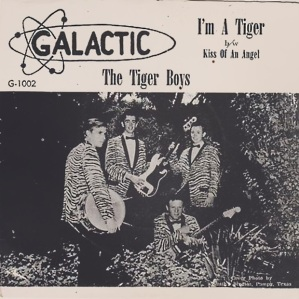 tiger-boys-65-texas