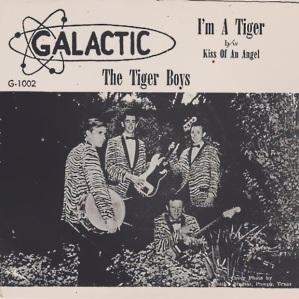 tiger-boys-65-texas