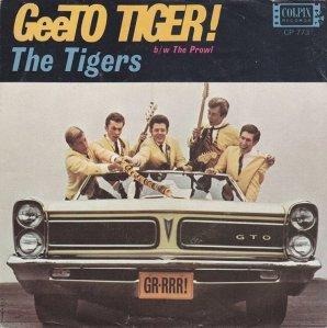 tigers-a-65
