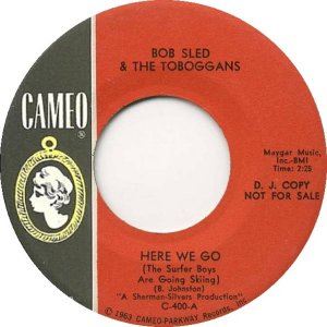toboggans-66