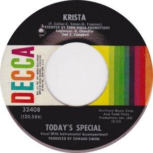 todays-special-68