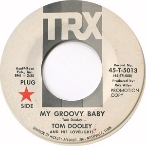 tom-dooley-lovelights-68