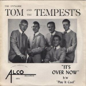 tom-tempests-64-ohio