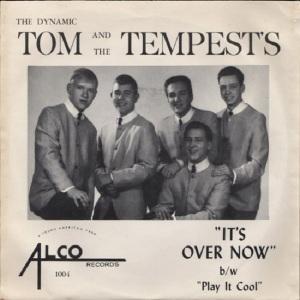 tom-tempests-64-ohio