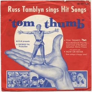 tom-thumb-mov-58-a