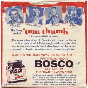 tom-thumb-mov-58-b