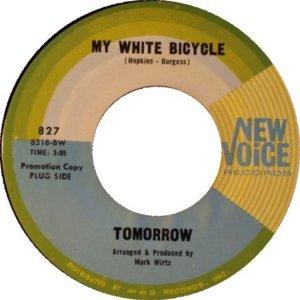 tomorrow-67
