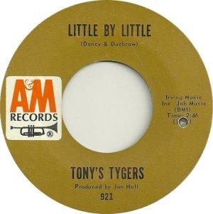 tonys-tigers-68