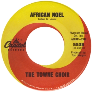 towne-choir-65