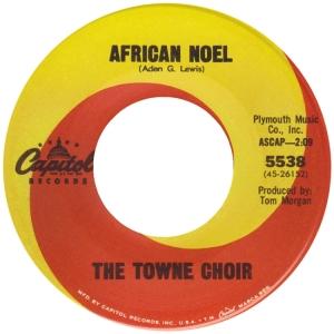 towne-choir-65