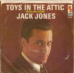 toys-in-the-attic-mov-63