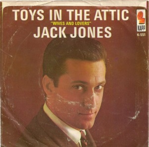 toys-in-the-attic-mov-63