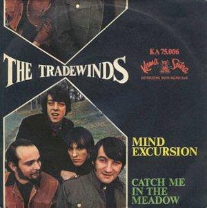 tradewinds-pic