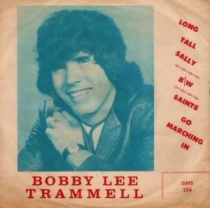 trammell-bobby-lee-66
