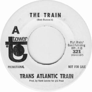 trans-atlantic-train-67